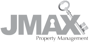 JMAX Property Management