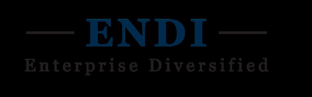 ENDI Enterprise Diversified